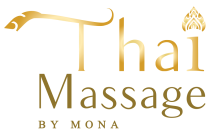 Thai Massage By Mona