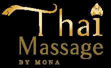 Thai Massage By Mona
